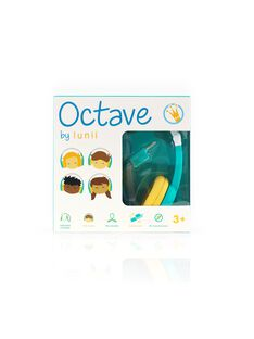 Casque octave CASQUE OCTAVE / 20PJJO046AJV999