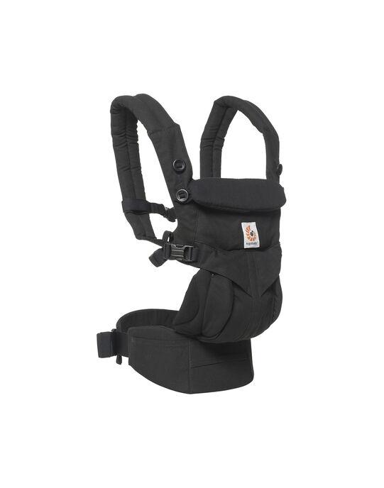 Porte-bébé Omni 360 noir OMNI 360 NOIR / 17PBDP005PBB090