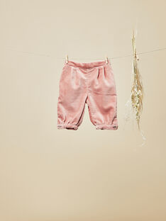 Pantalon   VOLIA 19 / 19IV2211N03312