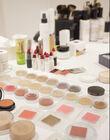 Conseils Skin campus privé 1h Make My Beauty Skin Campus Privé / WEBNSMMBSCP01999