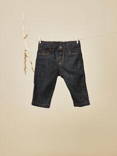Pantalon  VALTER 19 / 19IU2012N03090