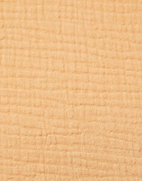 Housse Matelas à langer Camel YALIE-EL / PTXQ6415N75804