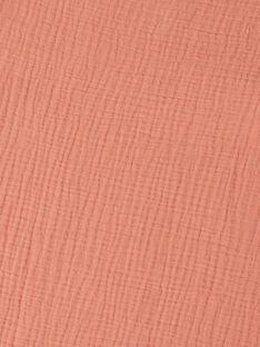 lange Terracotta XANTI-EL / PTXQ6413N98E415
