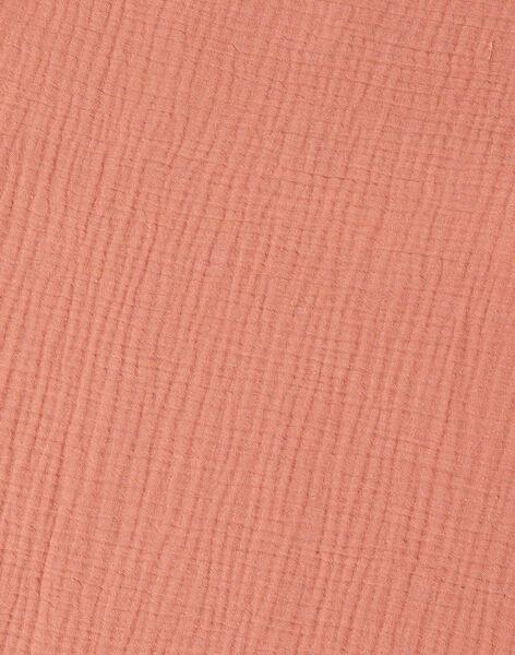 lange Orange XANTI-EL / PTXQ6413N98E415