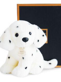 Peluche chien dalmatien 20 cm CHIEN DALMATIEN / 17PJPE021PPE999
