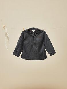 chemise VASCO 19 / 19IU2013N0A090