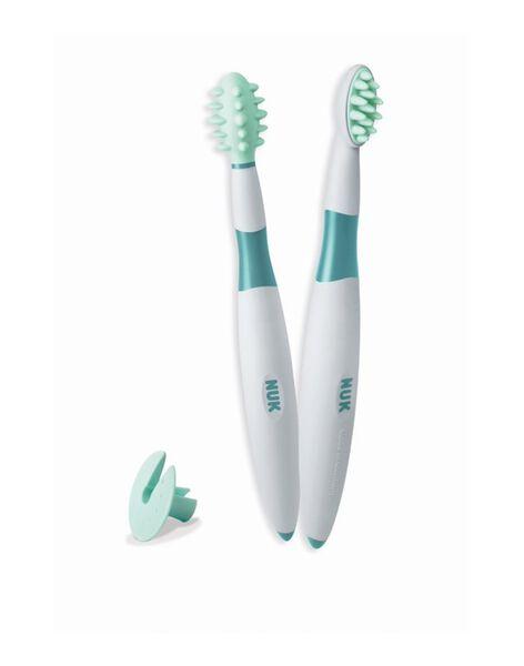 Kit educatif hygiene dentaire KIT ED HYG DENT / 21PSSO003AHY999