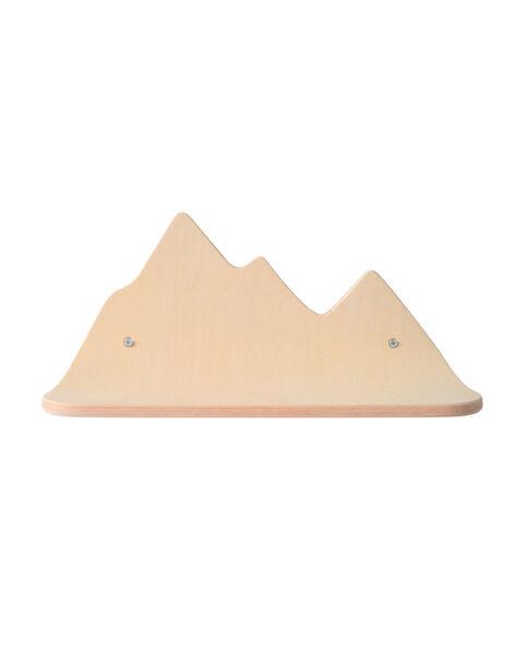 Etagere montagne ETAGERE MONTAGN / 20PCDC004DMU999