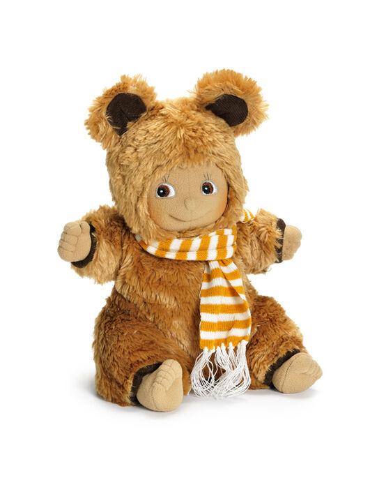 Poupée Ark Teddybear 36 cm POUPEE TEDDYBEA / 14PJJO054AJV999