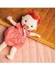 Rose le poupon ROSE LE POUPON / 20PJJO032AJV999