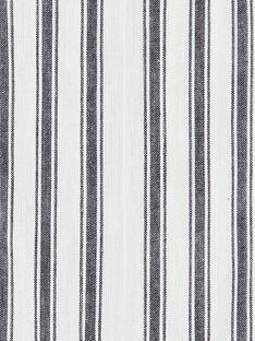 Salopette garçon rayée vanille CLINT 21 / 21VU2021N05114