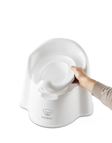 Pot Blanc POT BLANC / 19PSSO003POT000