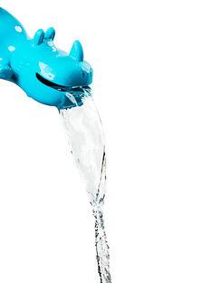 Jouet de bain marius flotteur MARIUS FLOTTEUR / 20PJJO001JBAC218