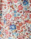 Robe Multicolor BALISON 20 / 20IV2251N18099