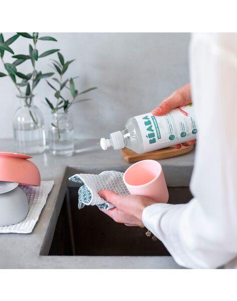 Liquide vaisselle 500 ml LIQ VAISS 500ML / 21PRR2001AVA999