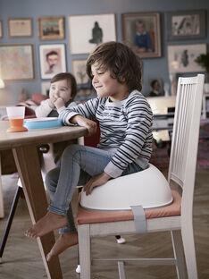 Rehausseur de chaise blanc RET BLANC / 19PRR2001RET000