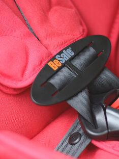 Fixe bretelles de harnais FIXE BRETELLE H / 15PBVO009AVO999