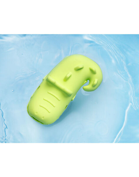 Jouet de bain anatole flotteur ANATOLE FLOTTEU / 20PJJO002JBA600
