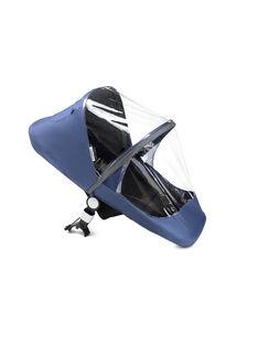 Protection de pluie bleue BEE B PRO PLUIE BLE / 17PBPO033AAPC201