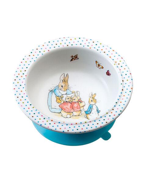 Bol ventouse Rabbit BOL VENTOUSE / 16PRR2032VAI999