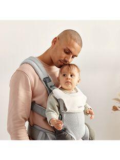 Bavoir pour porte bebe harmony BAVOI PBB HARMO / 21PBDP001APB999
