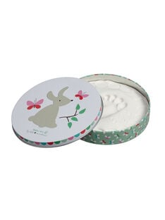 Decoration MAGIC BOX LAPIN / 17PCDC013APD999