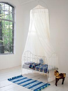 Ciel de lit-moustiquaire Klamboe CIEL LIT MOUSTI / 18PCLT001ACL000