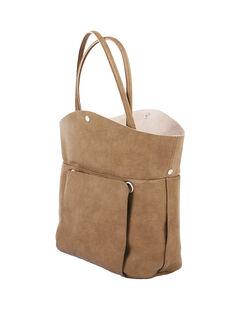 Sac à langer Lea's Bag LEA S BAG / 18PBDP015SCC804