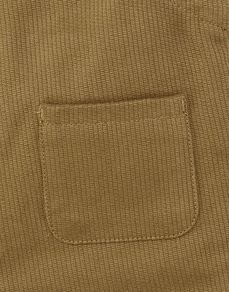 Salopette Bronze CLYDE 21 / 21VU2021N06900