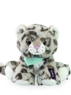 Cookie le léopard 19 cm COOKIE LEOPARD / 16PJPE006PPE999
