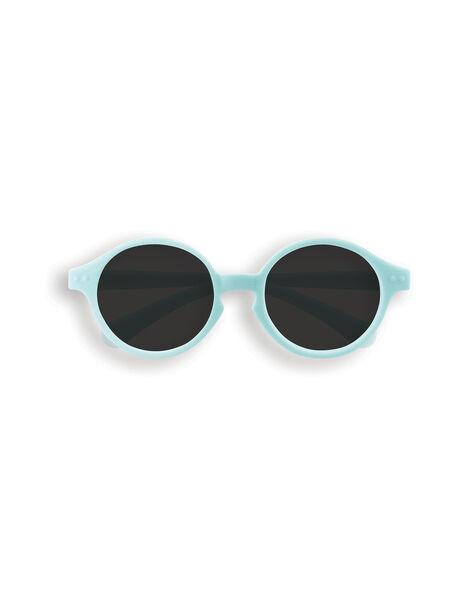 Lunettes Sun Kids sky blue LUNET KIDS SKY / 19PSSE010SCD020