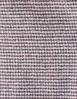 Pantalon Gris chiné BENSON 20 / 20IU2083N03943