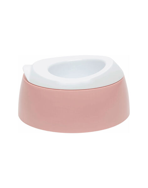 Pot bebe luma cloud pink POT BB CL PINK / 20PSSO001POT030