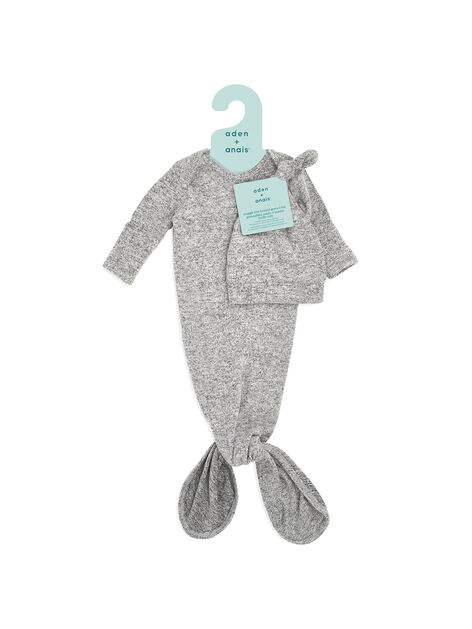 3  mois,Arc Pyjama Nouveau n/ée Combinaisons en Coton B/éb/é Filles Gar/çons Grenouill/ères Cartoon Outfits
