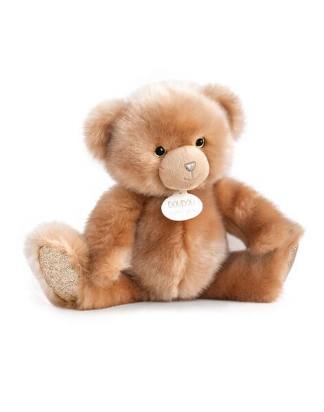 Peluche Ours Collection 30 cm OURS NUDE 30CM / 19PJPE020PPE999