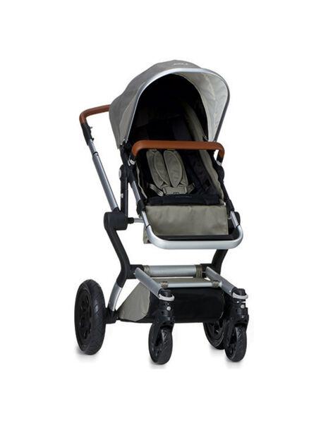 Réducteur nouveau-né Baby Bodyguard Joolz  ADAPT BB BODYGU / 15PBPO022AAP999