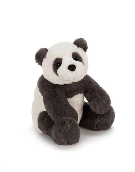 Peluche Panda Harry 26 cm PANDA HARRY26 / 18PJPE008PPE999