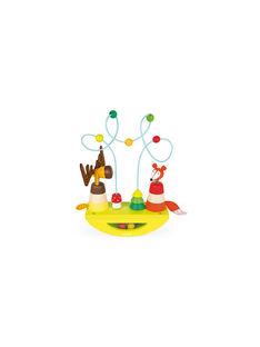 Basculo looping, élan et renard Zigolo BASCULO LOOPING / 16PJJO011JBO999