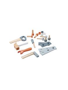 Boite a outils BOITE A OUTILS / 20PJJO045AJV999