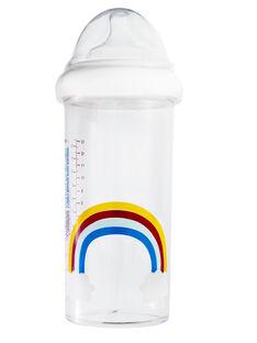 Biberon rainbow 360 ml BIB 360 ML RAIN / 20PRR1013BIB999