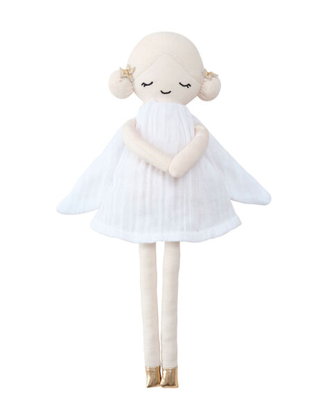 Poupee fee dhiver POUP FEE HIVER / 20PJPE017PPE999