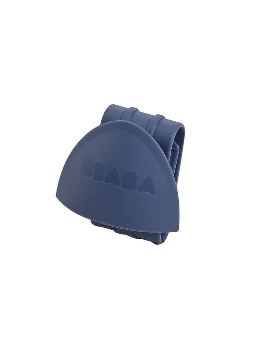 Réducteur de toilette minéral REDUCTEUR DE TO / 16PSSO002POTC218