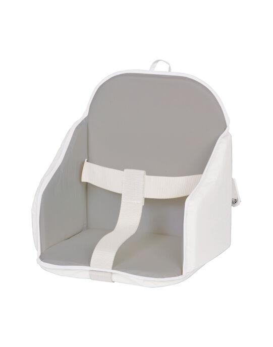 Coussin de chaise COUSSIN CHAISE / 15PRR2001AMR999