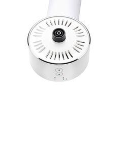 Humidificateur d'air blanc HUMIDIFICATEUR / 19PSSE013SCD999