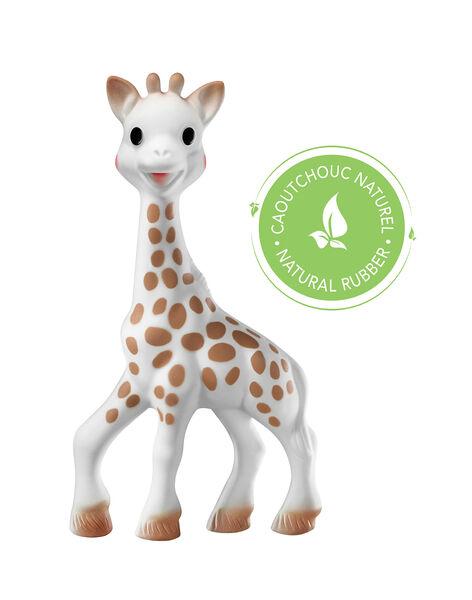 Jouet Sophie la Girafe SOPHIE LA GIRAF / 18PJJO027AJV999