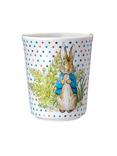 Timbale Rabbit TIMBALE RABBIT / 16PRR2029VAI999