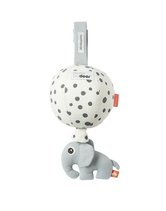 Ballon musical Happy Dots BALLON MUSICAL / 18PJJO011AJV999