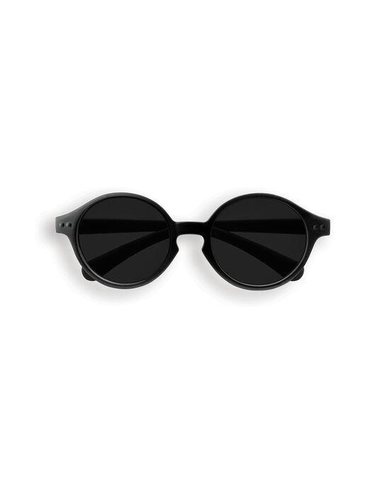 Sécurité domestique Noir LUNET BABY BLAC / 19PSSE001SCD090