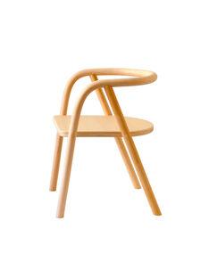 Chaise rotin naturelle CHAISE ROTIN / 20PCMB001PMO999
