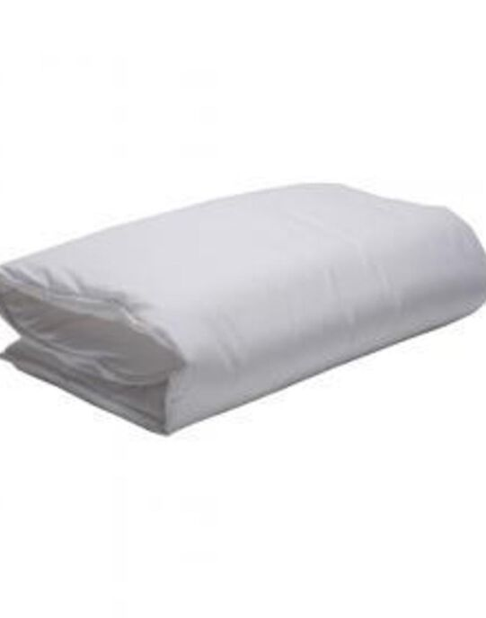 Couette Candide blanche 112x72 cm COUETTE CANDIDE / 99P8CH030COE999